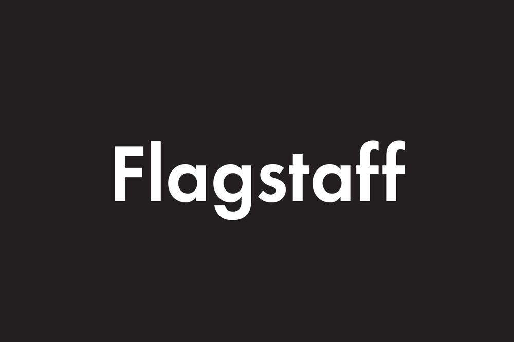 AZ---Flagstaff.png