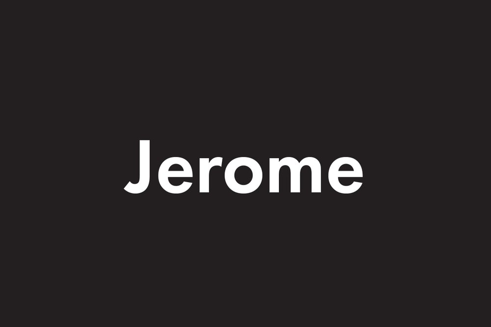 AZ---Jerome.png