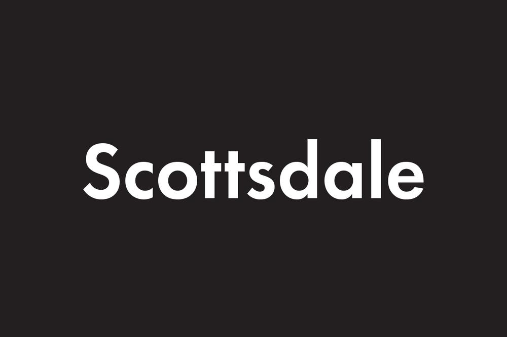 AZ--Scottsdale.png