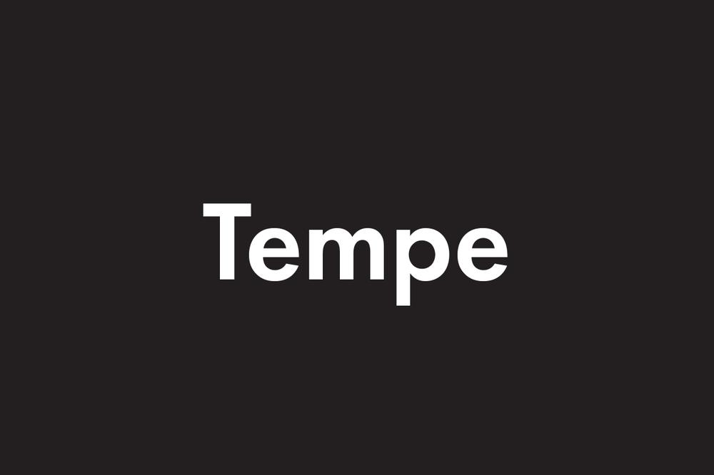 AZ--Tempe.png