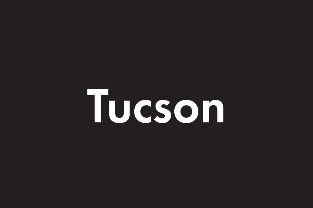 AZ--Tucson.png
