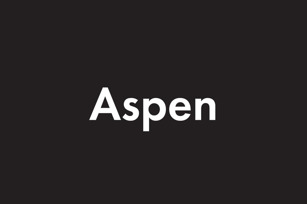 CO---Aspen.png