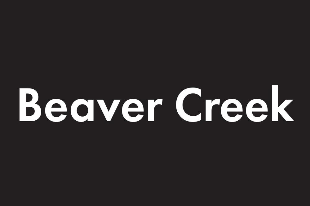 CO---Beaver-Creek.png