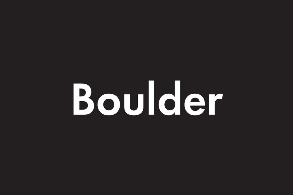 CO---Boulder.png