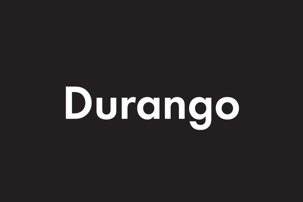 CO---Durango.png