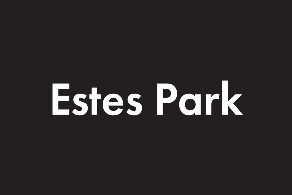 CO---Estes-Park.png