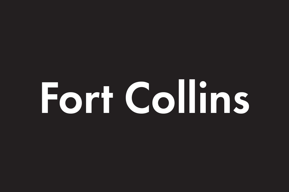 CO---Fort-Collins.png
