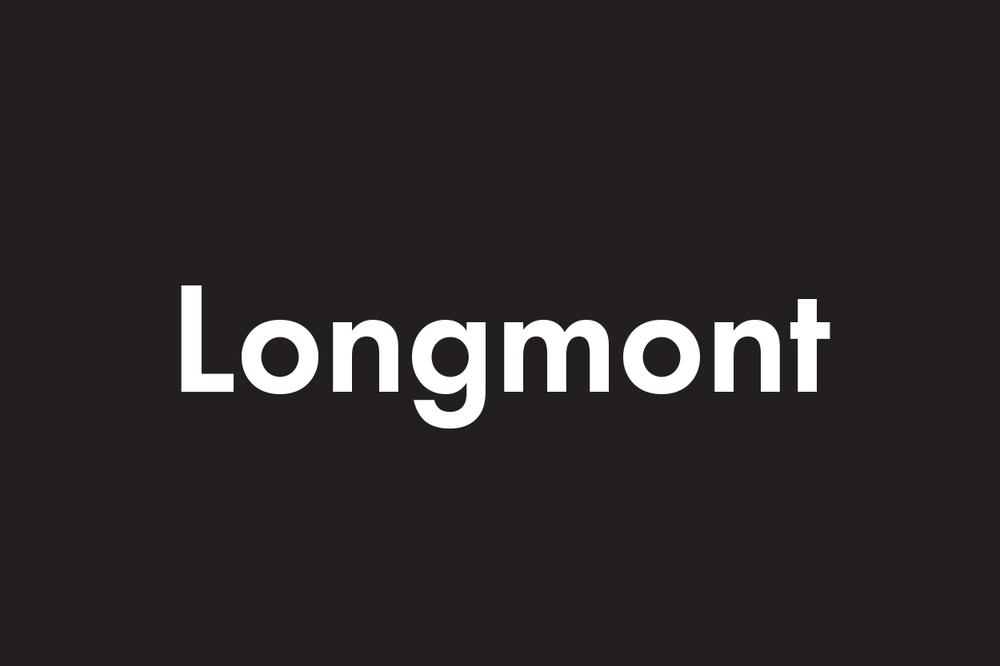 CO---Longmont.png