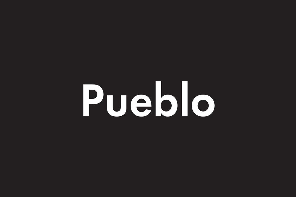 CO---Pueblo.png