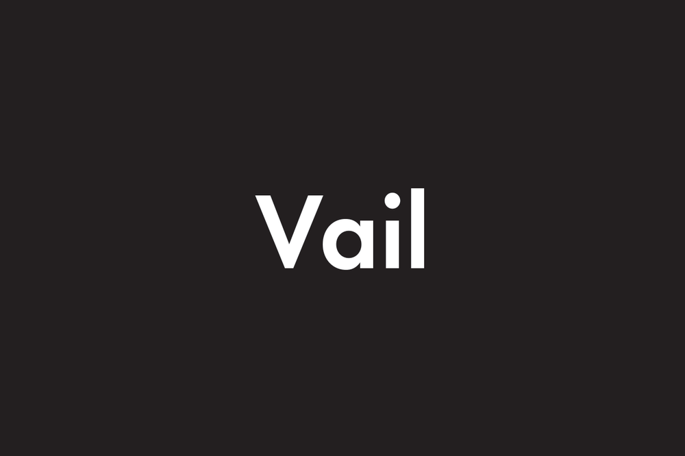 CO---Vail.png