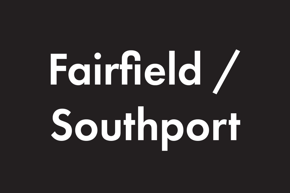 CT---Fairfield---Southport.png