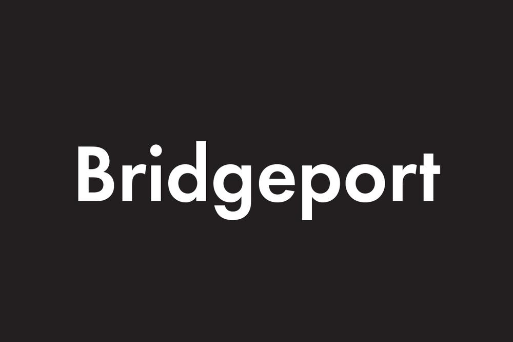 CT---Bridgeport.png