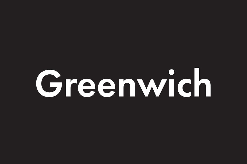 CT---Greenwich.png