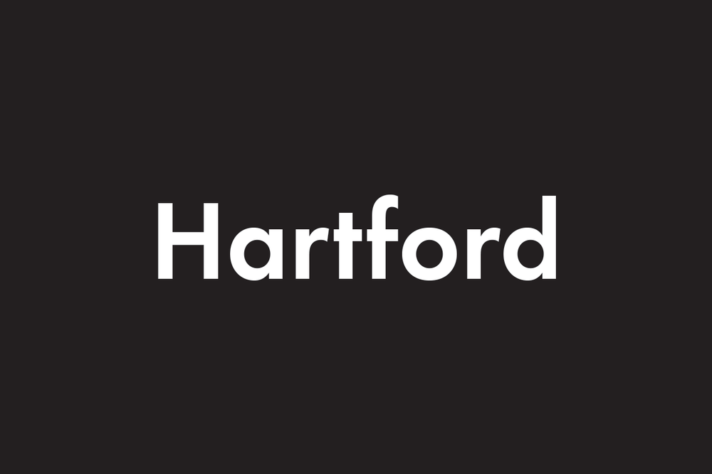 CT---Hartford.png
