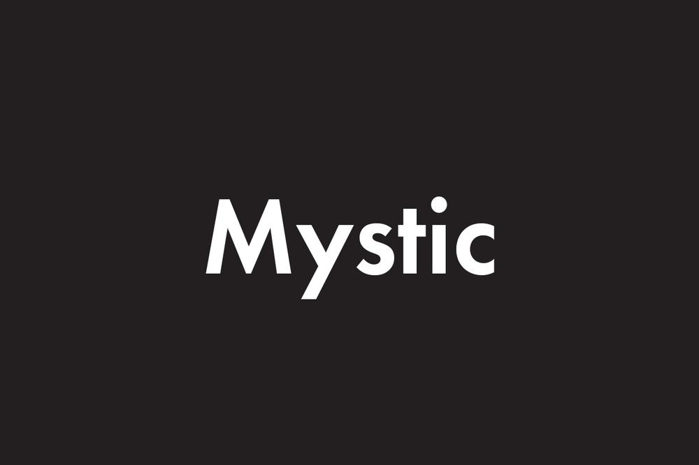 CT---Mystic.png