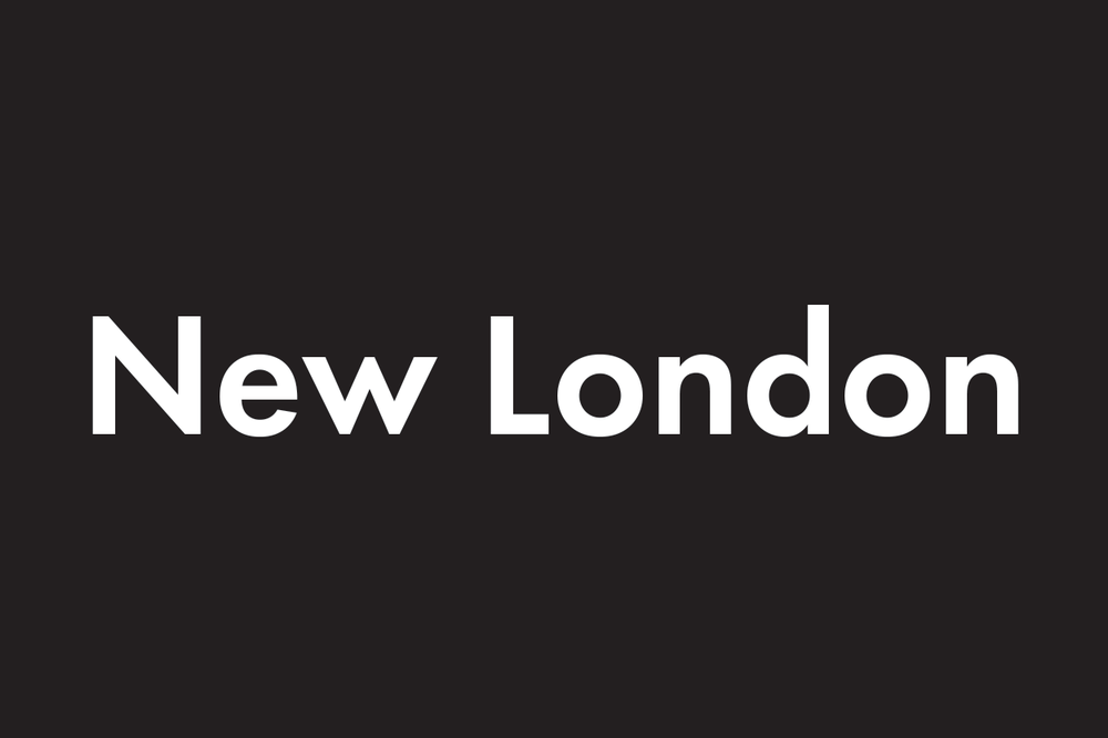 CT--New-London.png