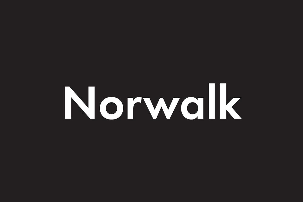 CT---Norwalk.png