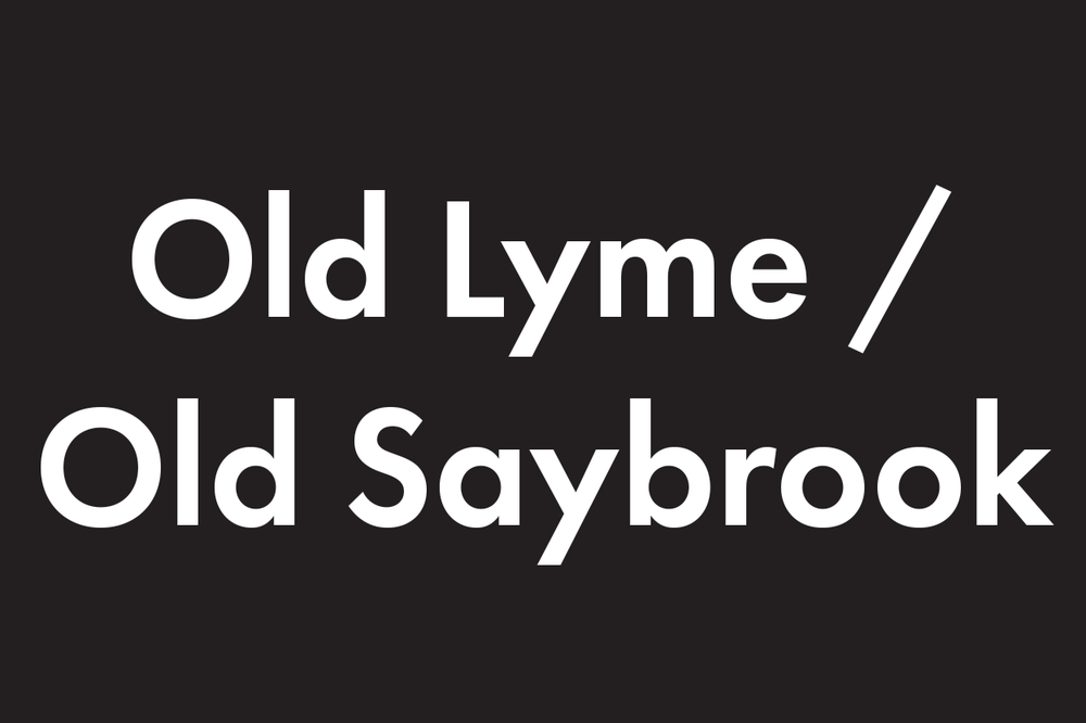 CT---Old-Lyme--Old-Saybrook.png