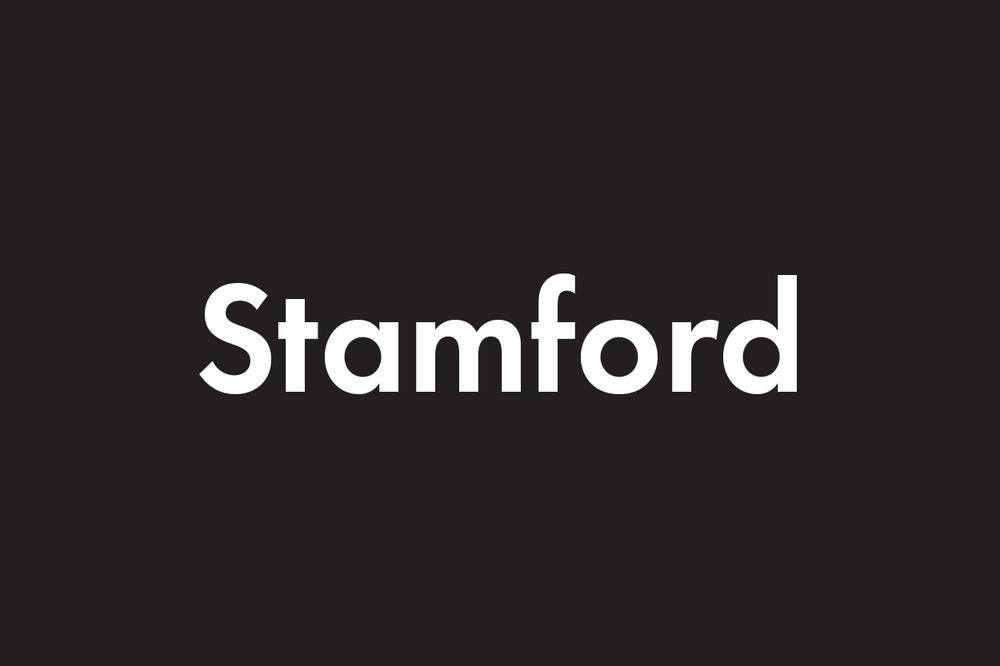 CT---Stamford.png