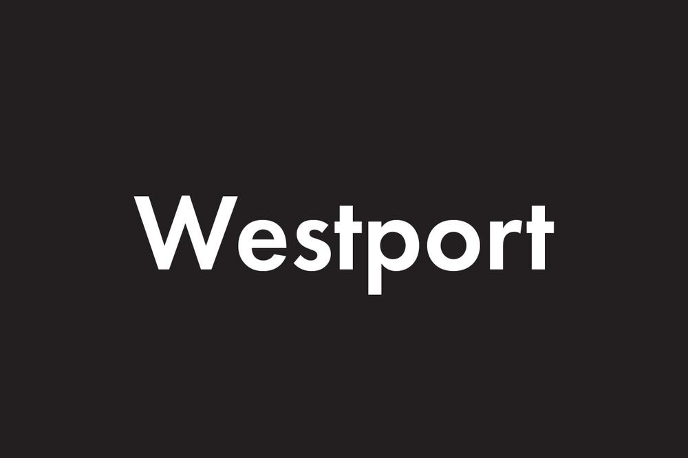 CT---Westport.png