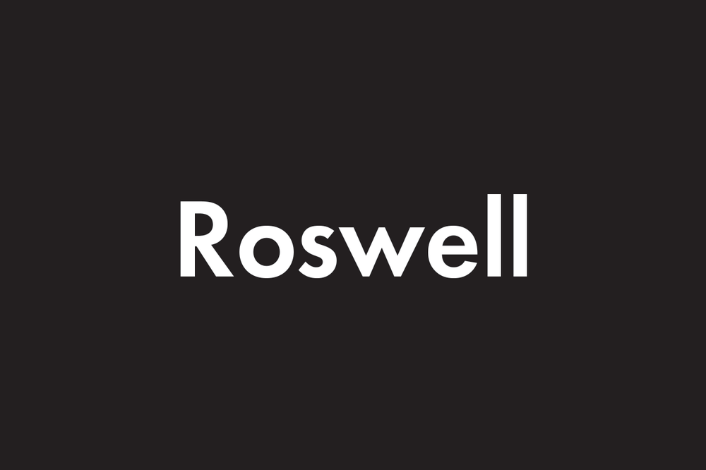 GA---Roswell.png
