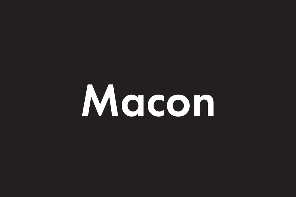 GA---Macon.png