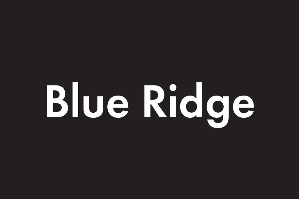 GA---Blue-Ridge.png