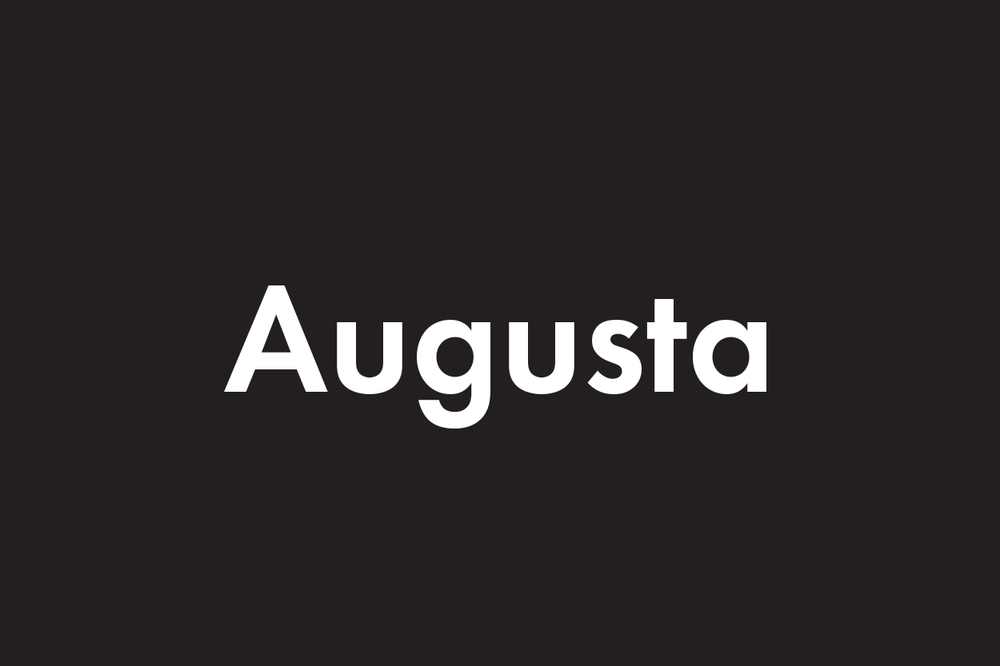 GA---Augusta.png