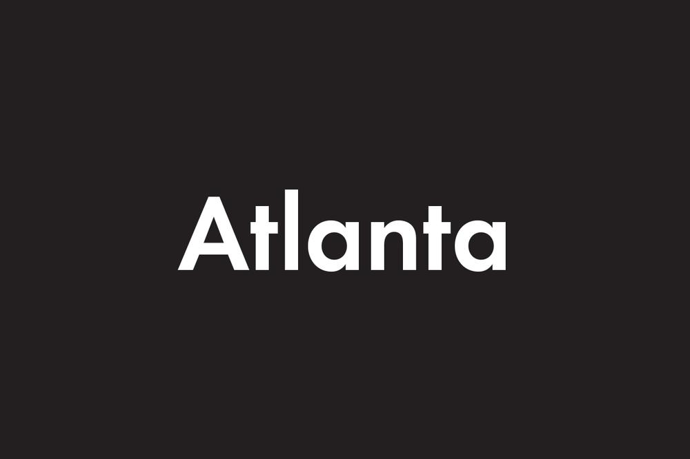 GA---Atlanta.png