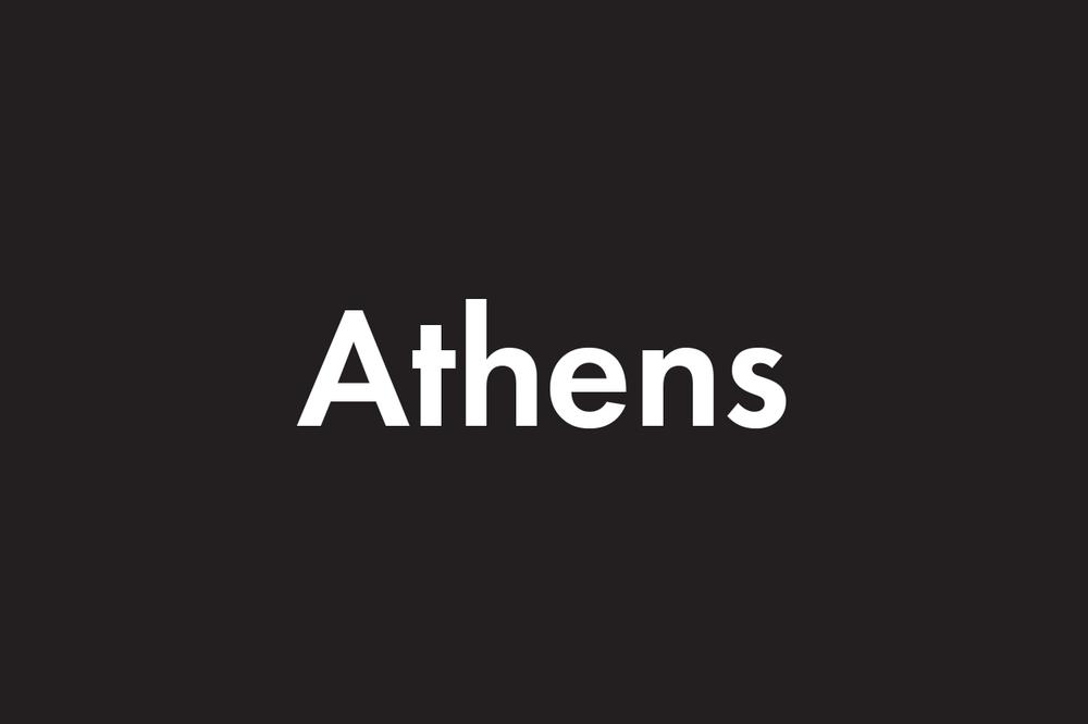 GA---Athens.png