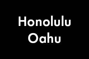 HI - Honolulu.jpg