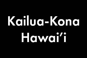 HI - Kailua-Kona.jpg