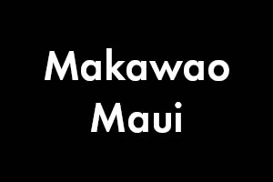 HI - Makawao.jpg
