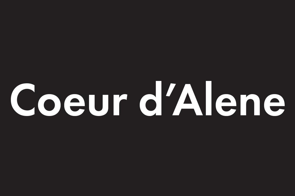 ID-Coeur-d'Alene.png
