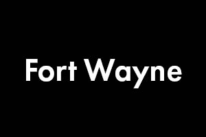 IN - Fort Wayne.jpg