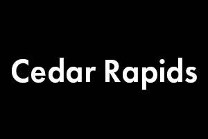 IA - Cedar Rapids.jpg