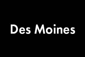 IA - Des Moines.jpg