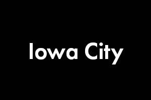 IA - Iowa City.jpg