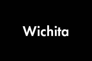 KS - Wichita.jpg