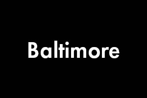 MD - Baltimore.jpg