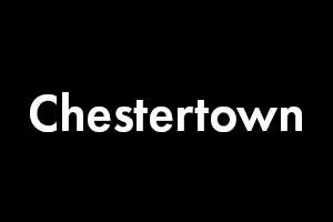 MD - Chestertown.jpg