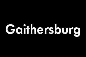MD - Gaithersburg.jpg