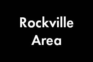 MD - Rockville Area.jpg