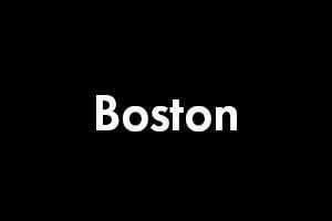MA - Boston.jpg