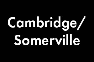 MA - Cambridge - Somerville.jpg