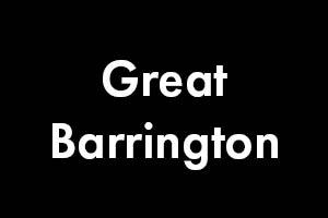 MA - Great Barrington.jpg
