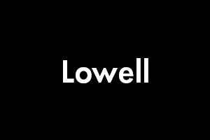MA - Lowell.jpg