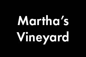 MA - Martha_s Vineyard.jpg