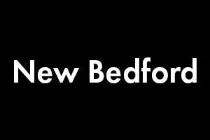 MA - New Bedford.jpg
