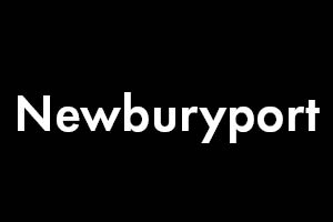 MA - Newburyport.jpg